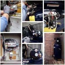 ELECTRICISTAS RESIDENCIALES DOMICILIARIAS INDUSTRIALES EN CUSCO 992190463 Y 918073411
