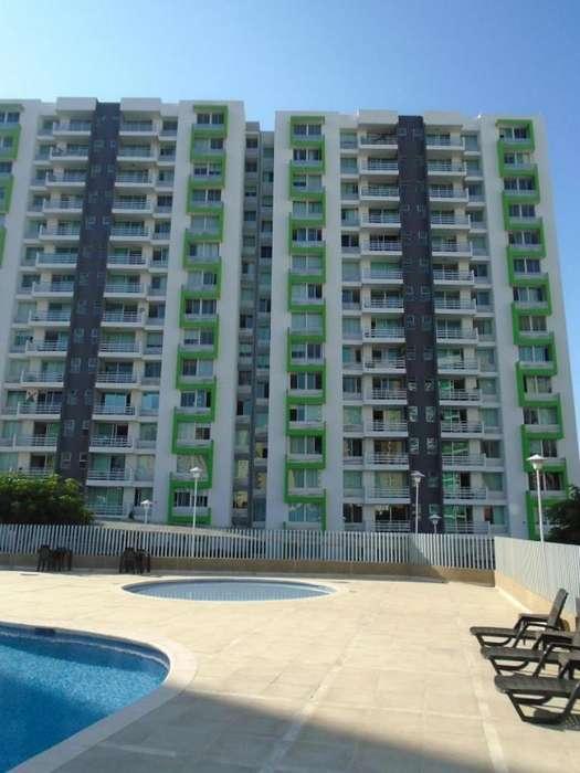 Cod. ABFNC-10882 Apartamento En Arriendo En Barranquilla Villa Campestre