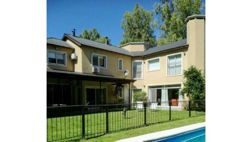 San Fernando 190100 - UD 259.000 - Casa en Venta