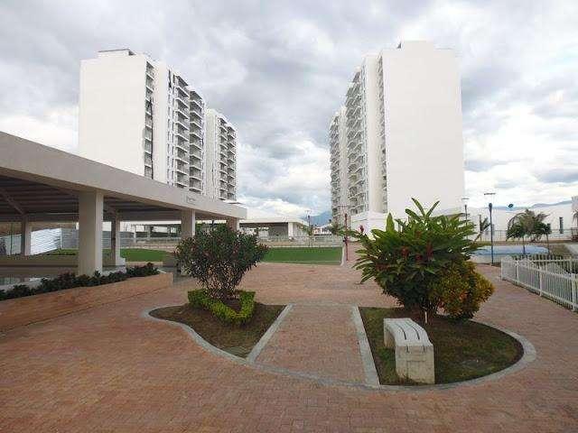 ARRIENDO DE <strong>apartamento</strong> EN VILLA CAROLINA NORTE NEIVA 459-3978