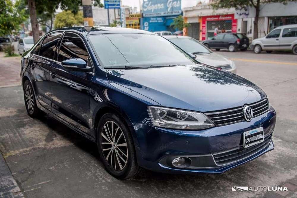 Volkswagen Vento 2013 - 108000 km