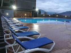 Apartamento En Venta En Bello Cabañitas Cod. VBBER872