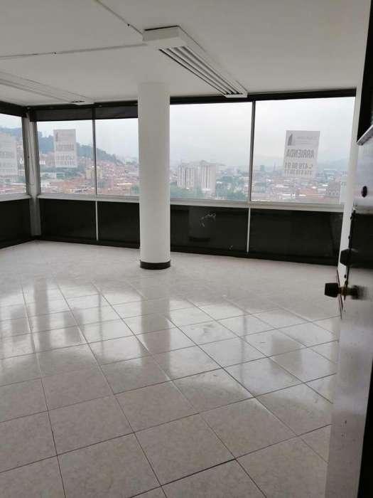 Oficina Centro de Medellin