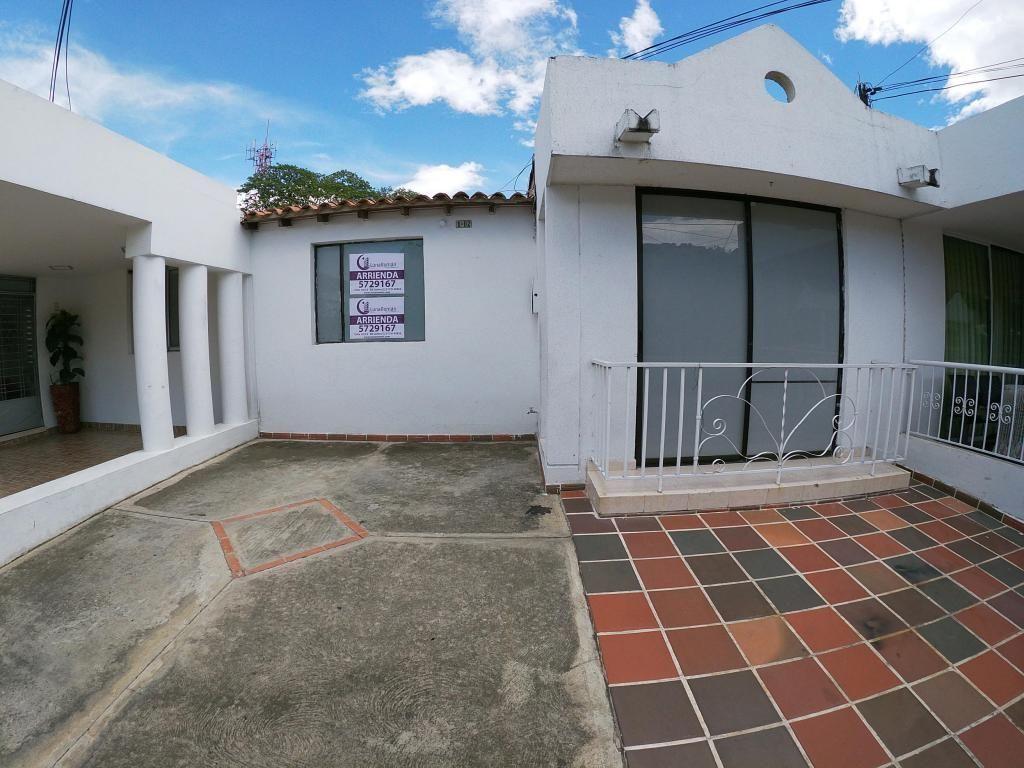 Arrienda Casa, Prados del Este, Código 799