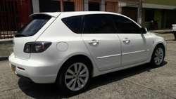 Venpermuto Hermoso Mazda 3 2009