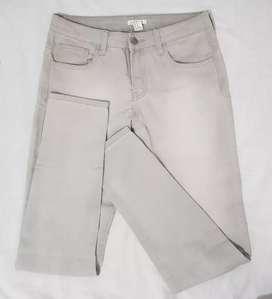 Pantalon Anuncios De Ropa En Venta En Chapinero Olx