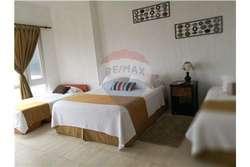hotel de venta en Puerto Cayo