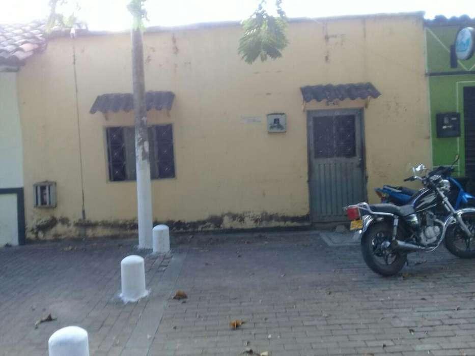 Se Vende Casa, en Yaguara,