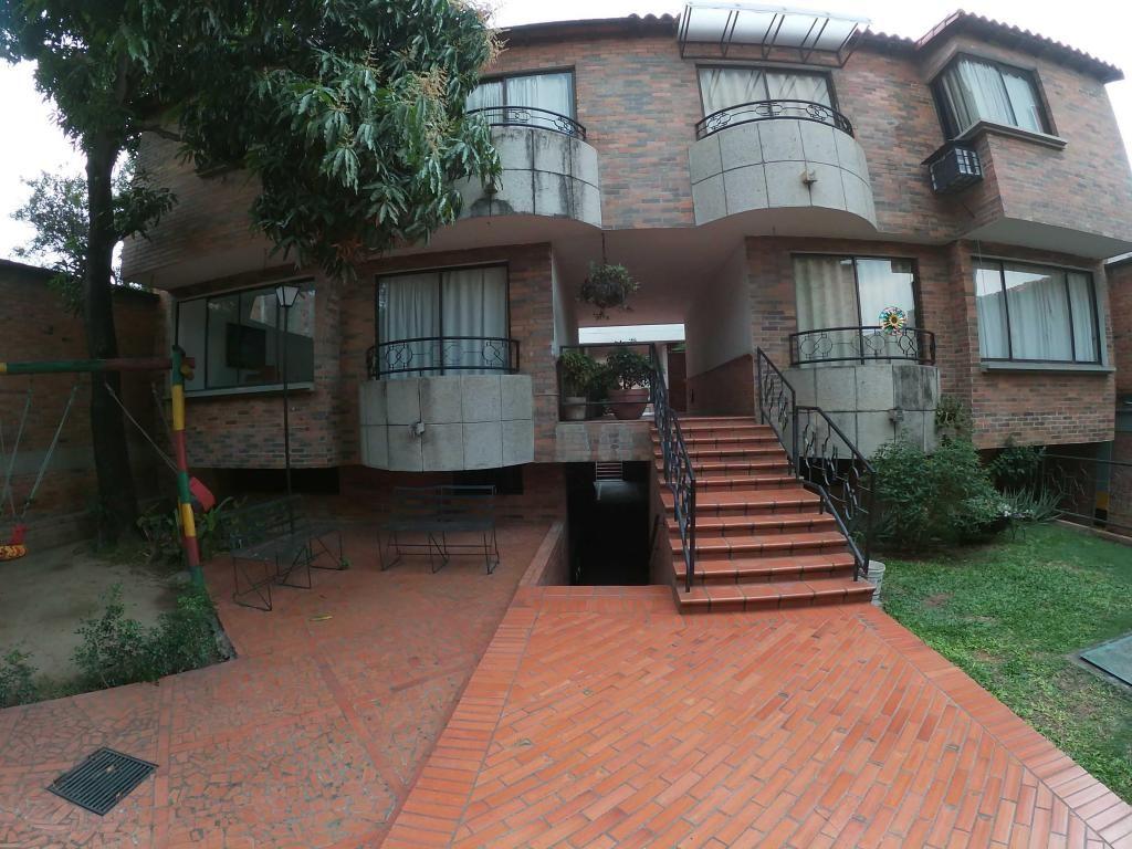 El Rosal, Codigo: 524