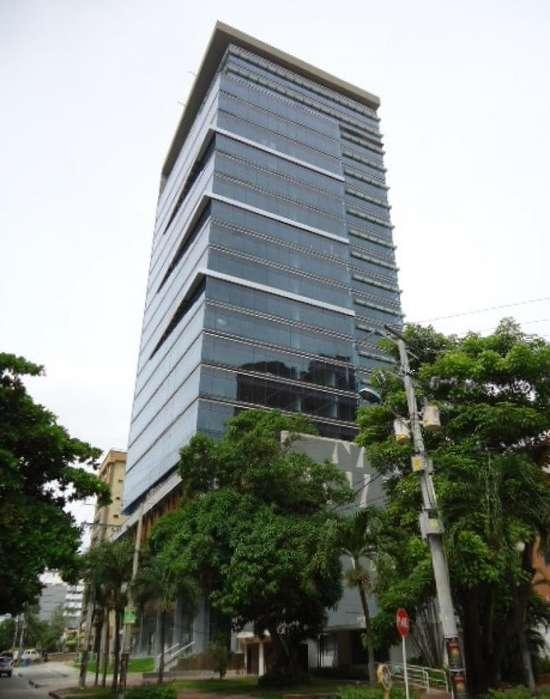Cod. VBFNC-5270 Oficina En Venta En Barranquilla Alto Prado