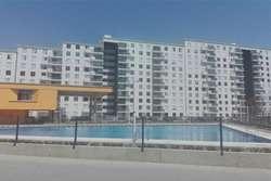 Apartamento En Arriendo En Cartagena La Carolina Cod: 9430