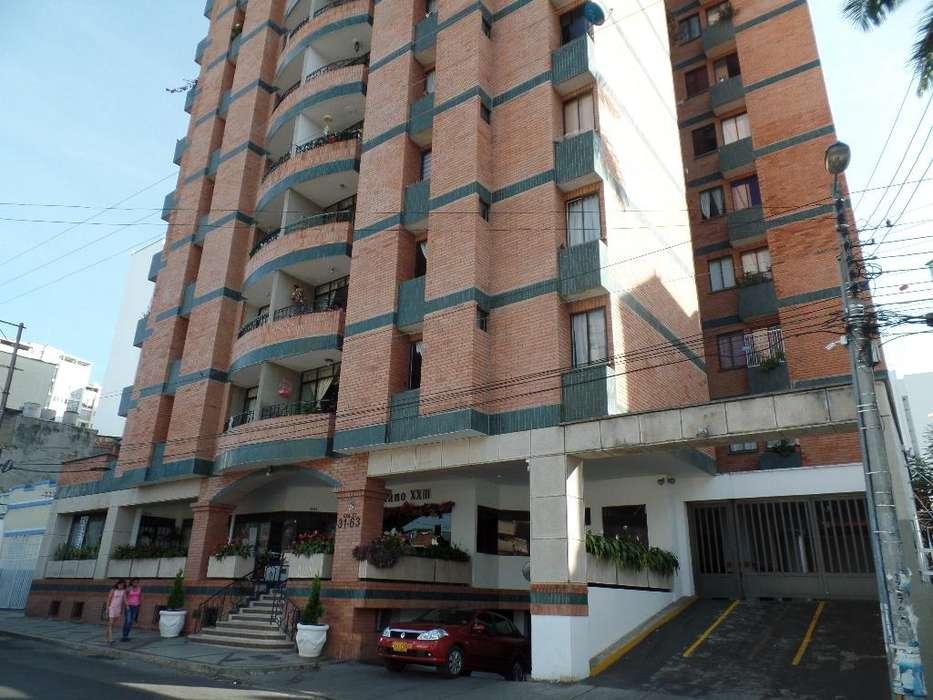 VENTA <strong>apartamento</strong> ANTONIA SANTOS, BUCARAMANGA