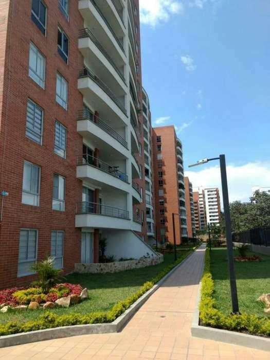 <strong>apartamento</strong> en Venta Valle Del Lili