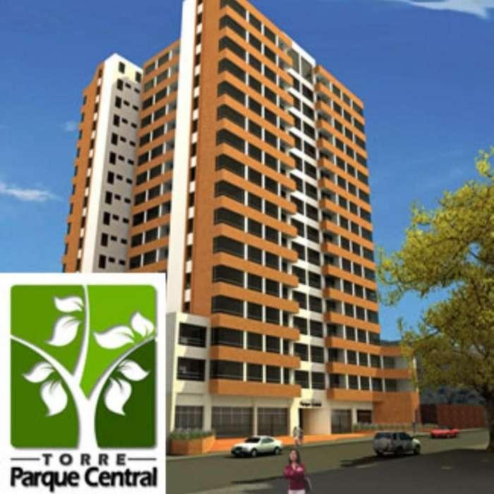 <strong>apartamento</strong> se vende en PARQUE INFANTIL - wasi_1186081