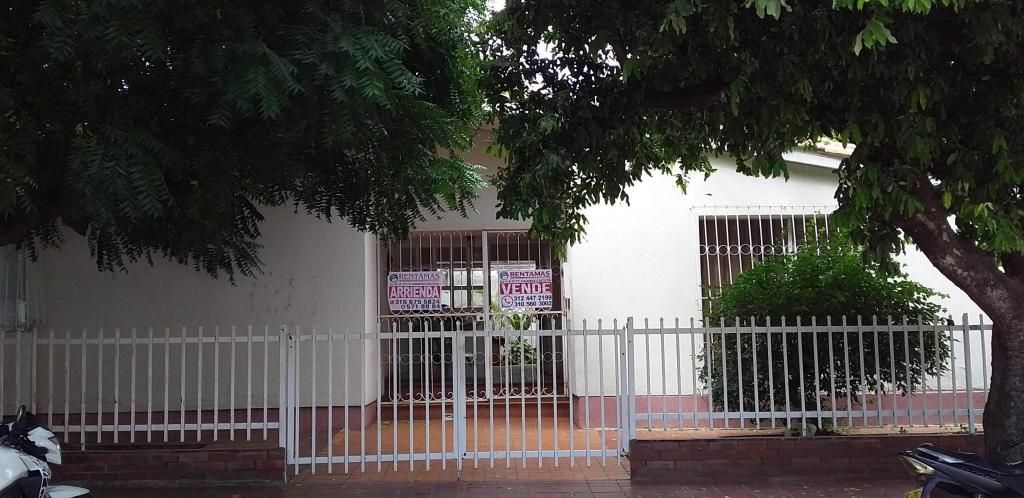 CASA ARRIENDO EL ROSAL