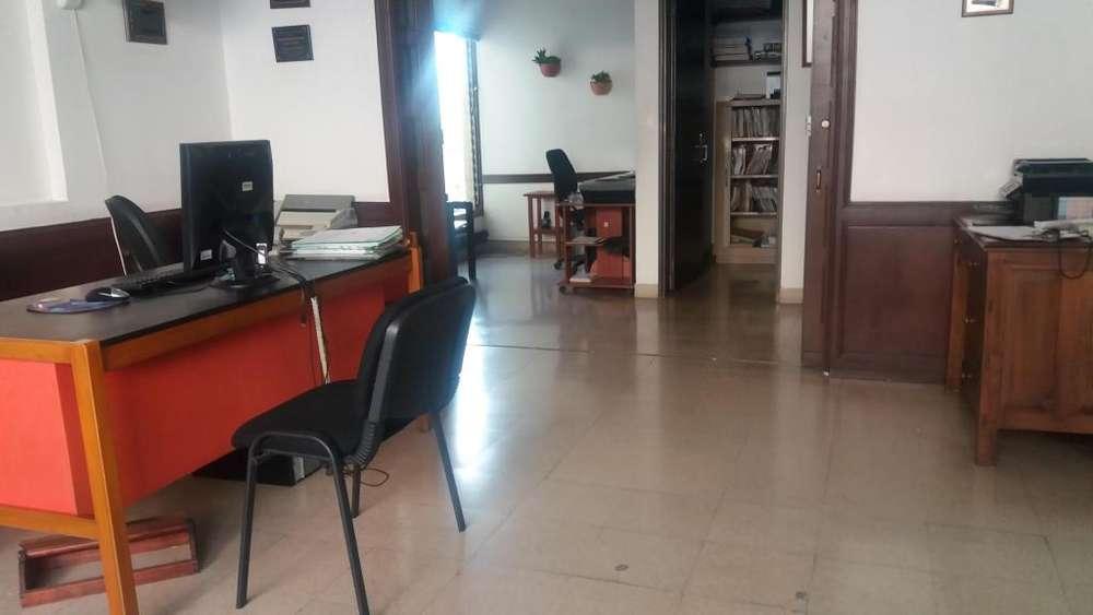 Venta <strong>oficina</strong> centro sector coltejer