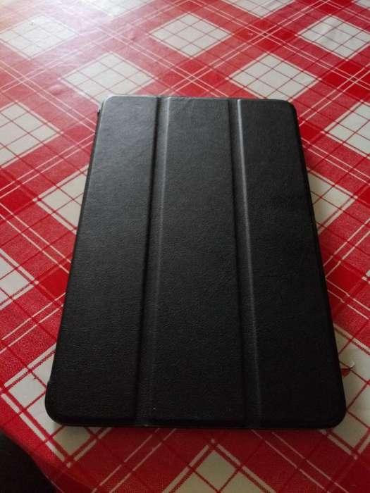 Tableta Samsung