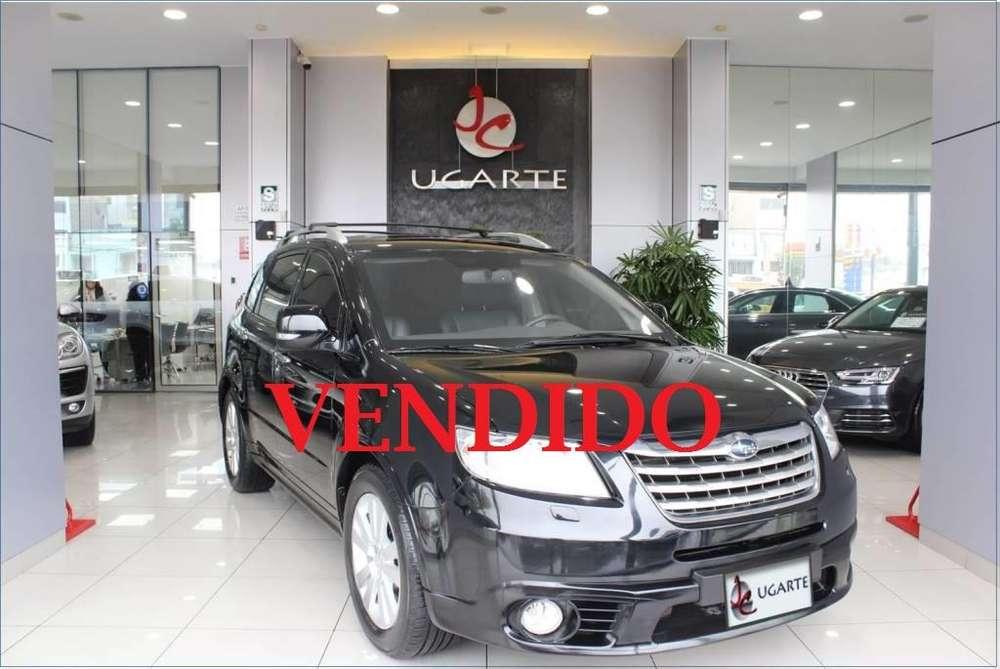Subaru Otro 2012 - 82339 km