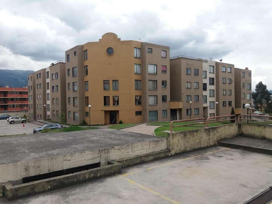 Apartamento Duplex de venta, Sector Norte, Calle Jazmines y Murialdo