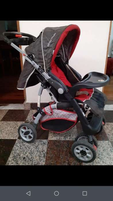 Vendo <strong>coche</strong> Y Practicuna