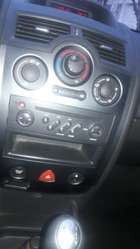 Renault Megane 2 Tdi Full Vtv 020 Vdopto