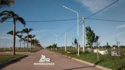 TERRENO EN TIERRA DE SUEÑOS PUERTO GENERAL SAN MARTIN - ENTREGA INMEDIATA