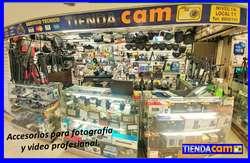 CAMARA FOTOGRAFICA PROFESIONAL NIKON D5300 NUEVA GARANTIA 1 AÑO ENTREGA INMEDIATA