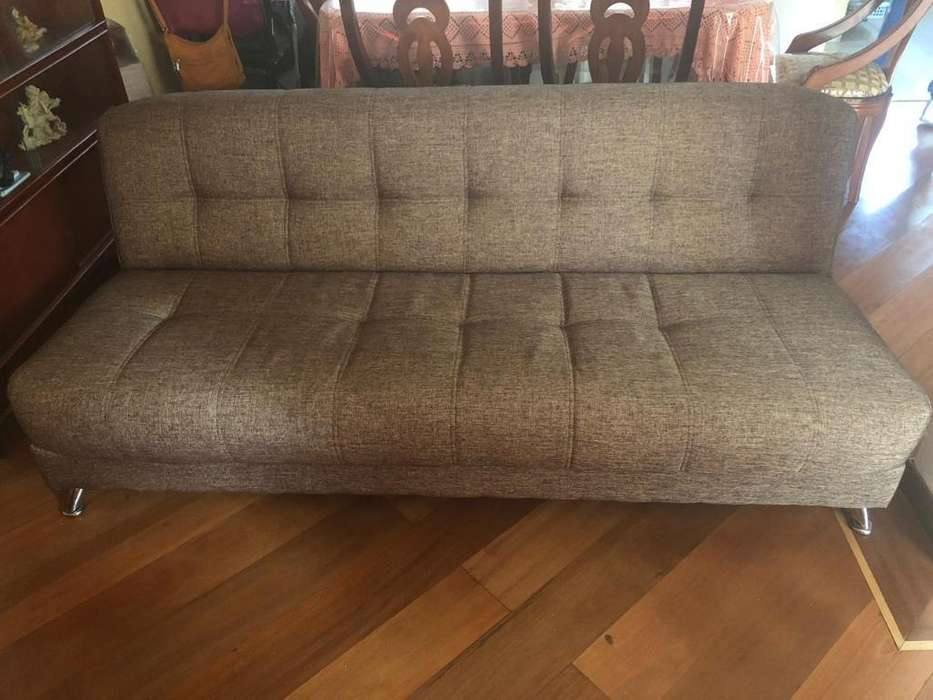 Se Vende 2 Sofá-camas