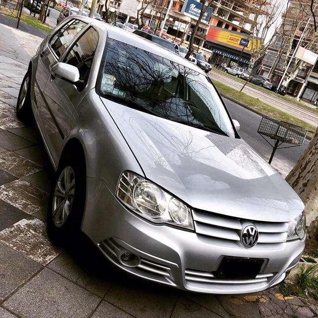 Volkswagen Golf 2008 - 205000 km