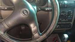 Chevrolet Corsa Classic Gls Full 2010