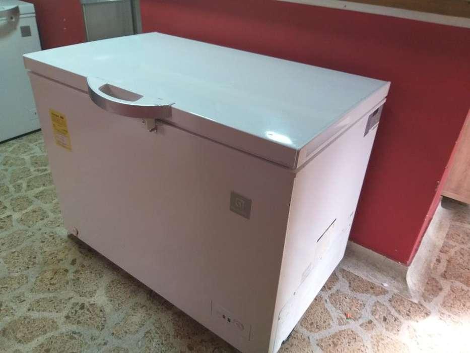 Nevera Congelador 350 Lts