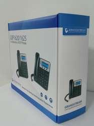 TELEFONO IP  GRANDSTREAM REF GXP1620
