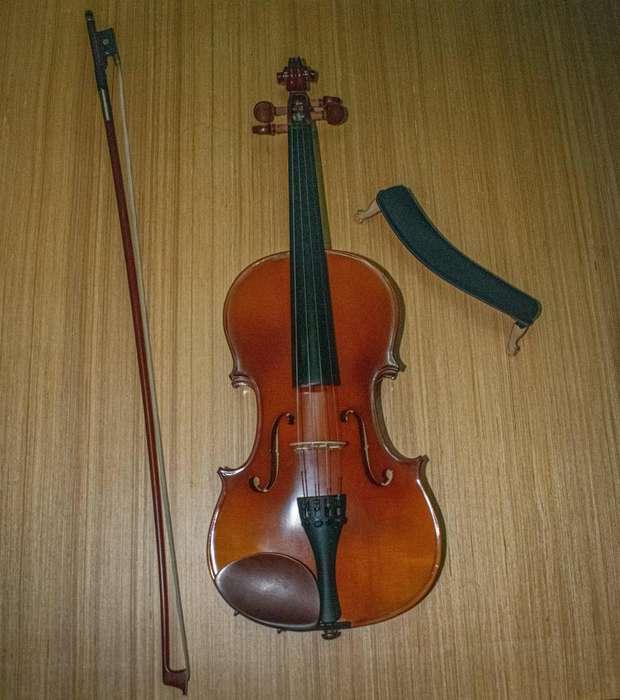 Violin - Cremona 4/4 - V 140
