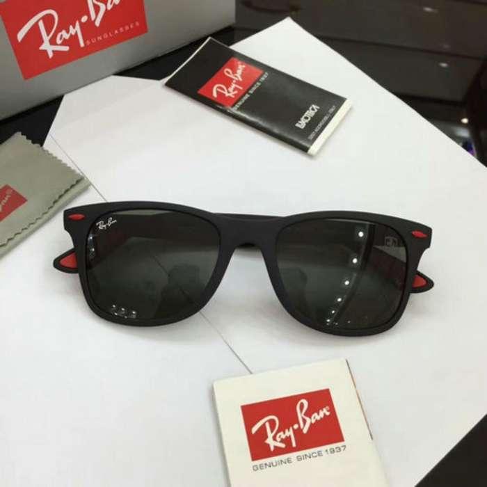 Ray Ban Top Quality