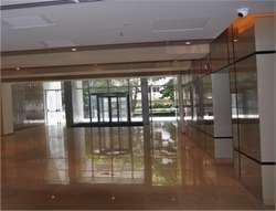 Oficina en Venta Parque Washington Barranquilla  - wasi_1068895