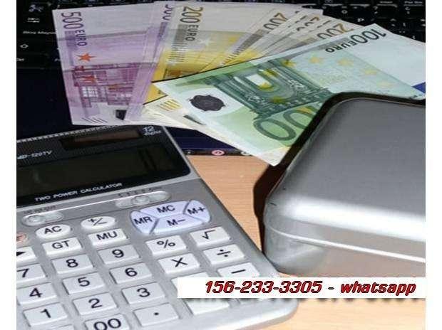 clases particulares contabilidad niv secundario en bernal quilmes 1562333305