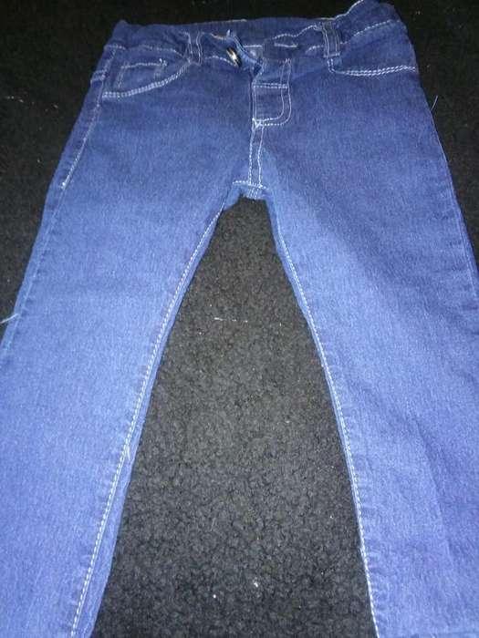 Jeans beba