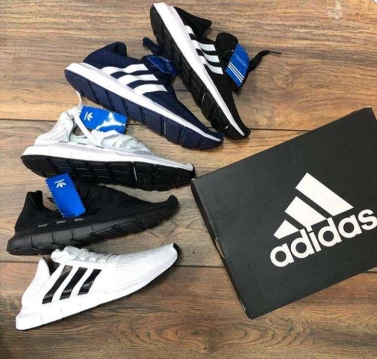 Adidas Swift