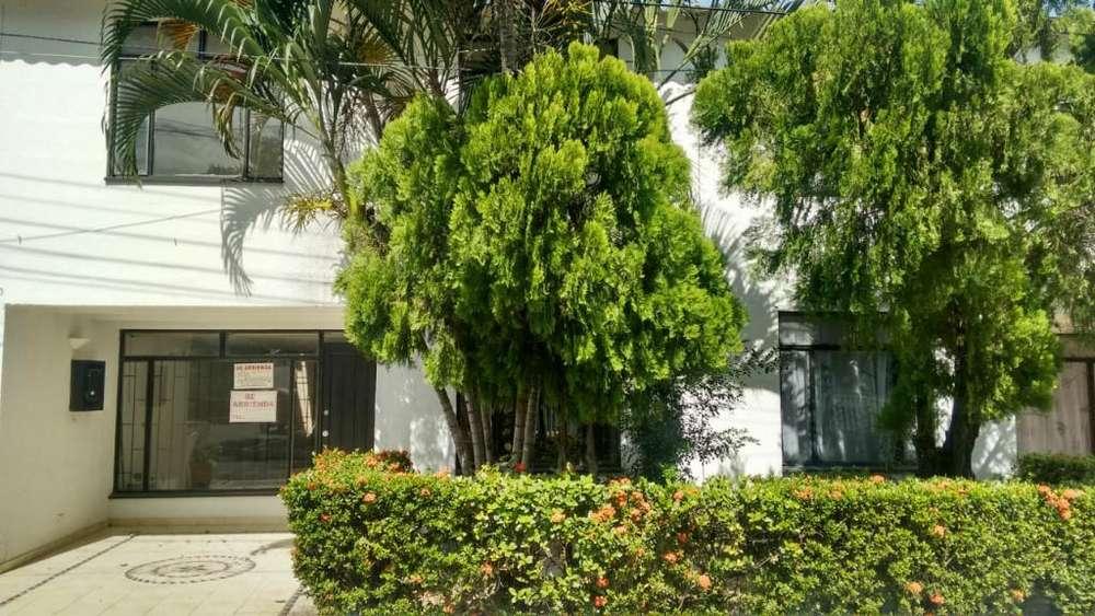 Alquiler Casa Girardot