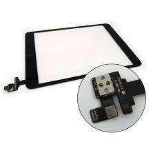 tactil ipad mini producto garantizado