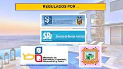 Proyecto Santa Elena