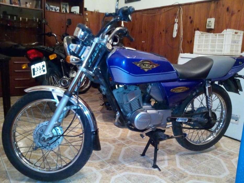 <strong>kawasaki</strong> KH 125cc SPEEDER CLASSIC,UNICA!!!,ORIGINAL,ENTERA,TITULAR