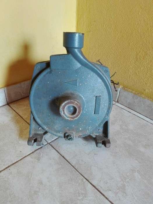 Motor Trifasico Centifuga