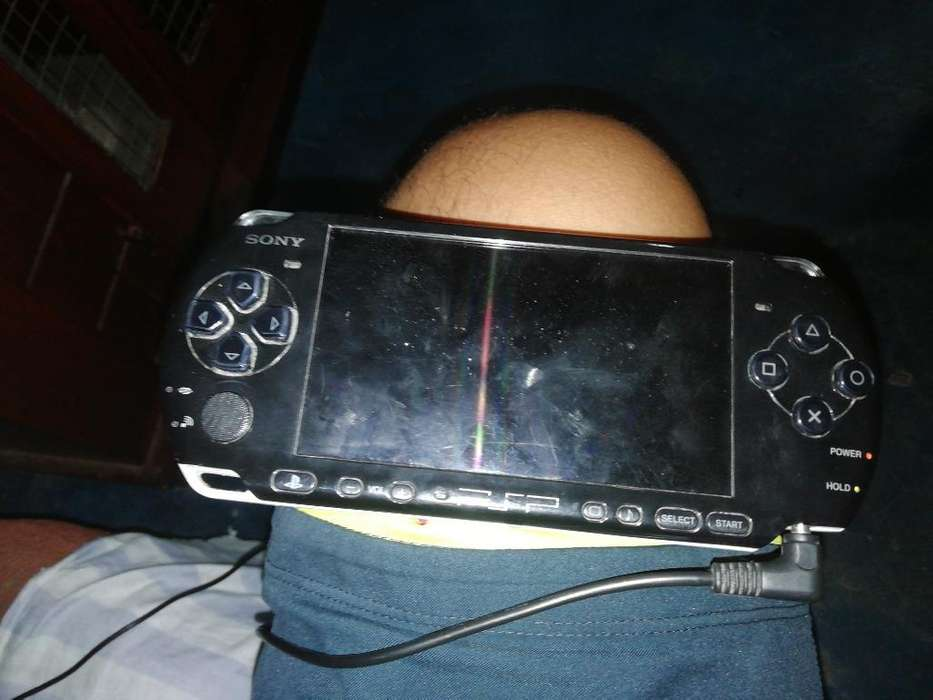 Psp <strong>sony</strong>