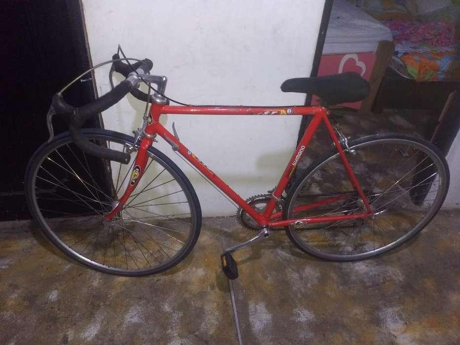 Vencambio Bicicleta 3178787280