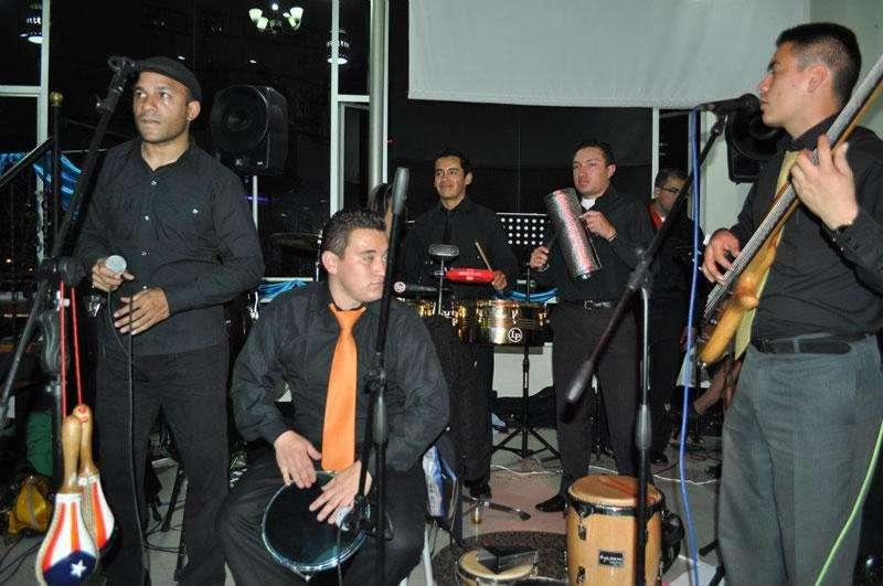 Orquesta ,grupos musicales,viejoteca, fiestas, , matrimonios