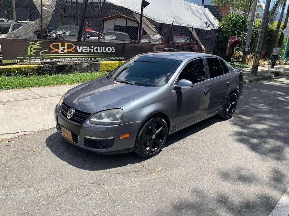Volkswagen Bora 2008 - 108000 km