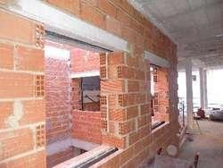 REVOQUES,MANTENIMIENTOS,CONSTRUCCIONES Y REPARACIONES ETC