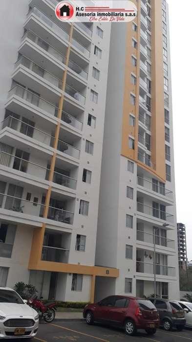<strong>apartamento</strong> En Arriendo En Cúcuta La Floresta Cod. ABHCI-1371