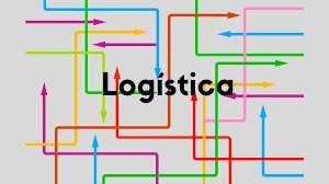 para servicio logistico